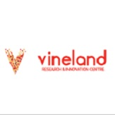 logo vineland